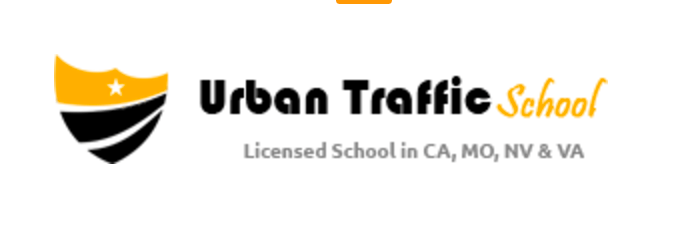 Urban Traffic School Review